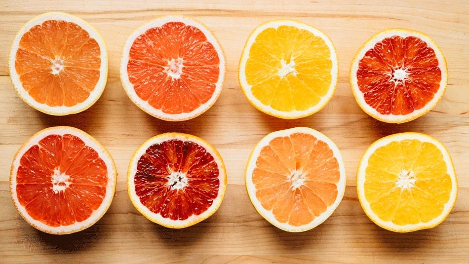 citrus group webp